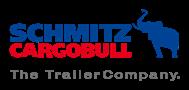 service schmitz