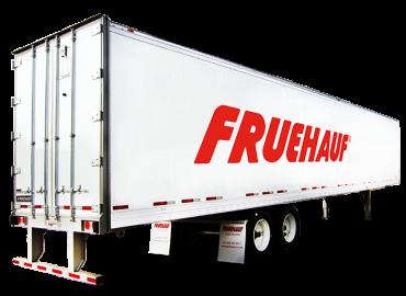 Service Fruehauf