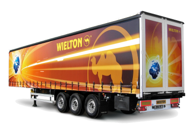 Service WIELTON